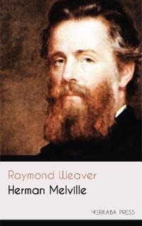Herman Melville photo №1