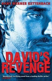 David's Revenge photo №1