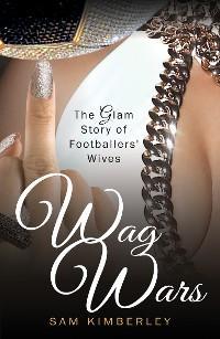 Wag Wars photo №1
