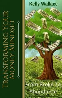 Transforming Your Money Mindset photo №1
