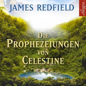 Die Prophezeiungen von Celestine Foto №1