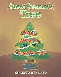 Great Granny's Tree photo №1