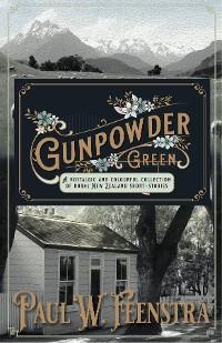 Gunpowder Green photo №1