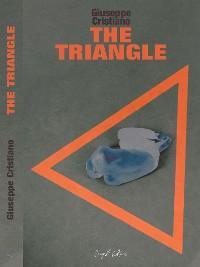 The Triangle photo №1