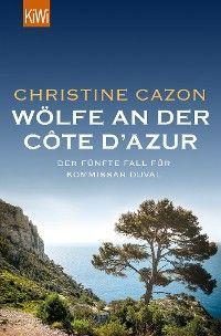 Wölfe an der Côte d'Azur Foto №1