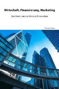 Wirtschaft, Finanzierung, Marketing Foto №1