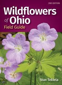 Wildflowers of Ohio Field Guide photo №1