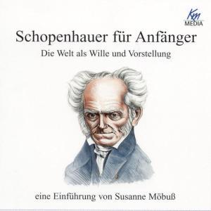 Schopenhauer für Anfänger Foto №1