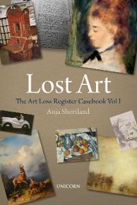 Lost Art photo №1