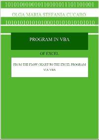 Program in VBA photo №1