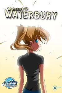 Welcome to Waterbury #4 photo №1