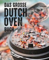 Das große Dutch Oven Buch Foto №1