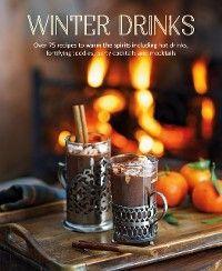 Winter Drinks photo №1