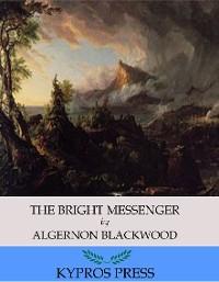 The Bright Messenger photo №1
