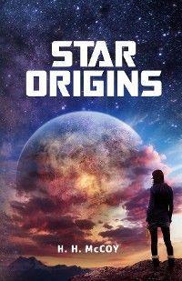 Star Origins