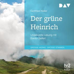 Der grüne Heinrich Foto №1