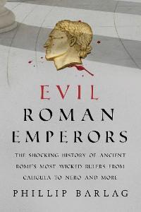 Evil Roman Emperors photo №1