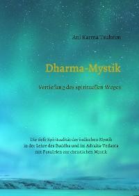Dharma-Mystik