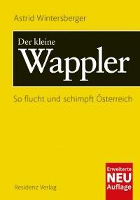 Der kleine Wappler Foto №1