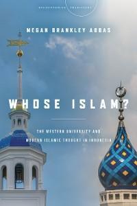 Whose Islam? photo №1