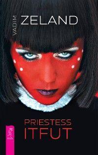Priestess Itfat