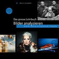 Das grosse Lehrbuch - Bilder analysieren Foto №1