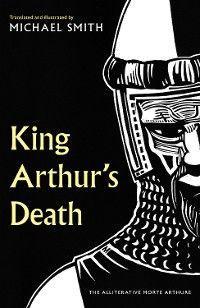 King Arthur's Death photo №1