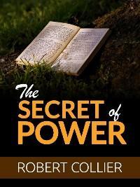 The Secret of Power photo №1