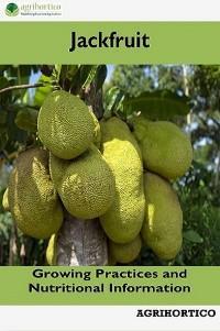 Jackfruit photo №1