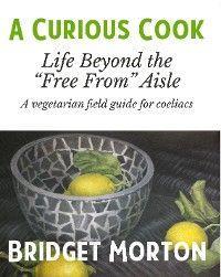 A Curious Cook photo №1
