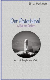 Der Peterbühel in Völs am Schlern Foto №1