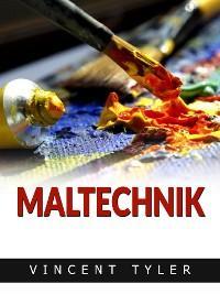 Maltechnik (Übersetzt) Foto №1