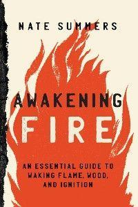 Awakening Fire photo №1
