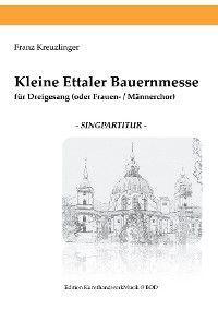 Kleine Ettaler Bauernmesse Foto №1