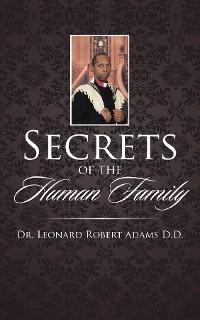 SECRETS OF THE HUMAN FAMILY photo №1