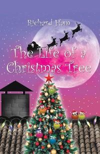 The Life of a Christmas Tree photo №1