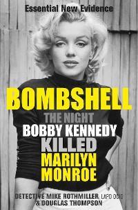 Bombshell photo №1