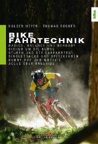Bike Fahrtechnik Foto №1