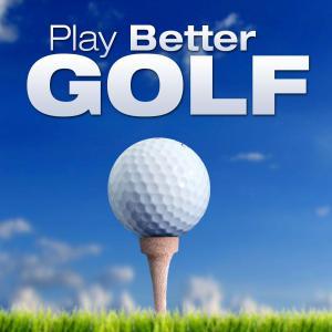 Play Better Golf photo №1
