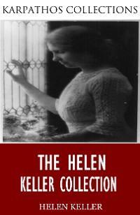 The Helen Keller Collection photo №1