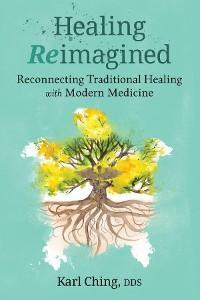 Healing Reimagined photo №1