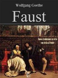 Faust Primo Foto №1