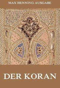 Der Koran Foto №1