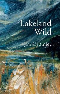 Lakeland Wild photo №1