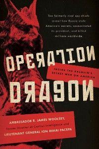 Operation Dragon