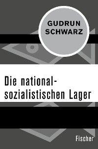 Die nationalsozialistischen Lager Foto №1