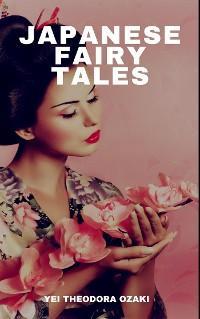 Japanese Fairy Tales photo №1