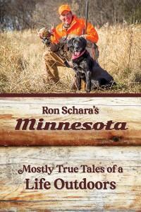 Ron Schara's Minnesota photo №1