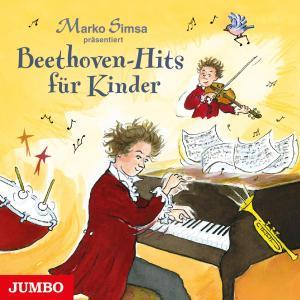 Beethoven-Hits für Kinder Foto №1