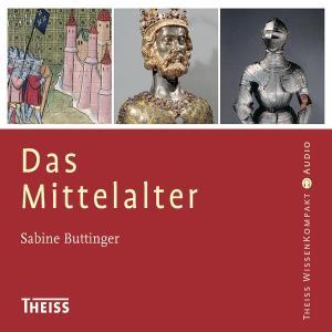 Das Mittelalter Foto №1